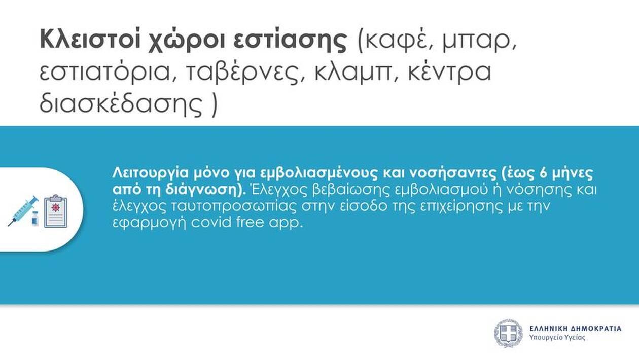 https://cdn.cnngreece.gr/media/news/2021/08/24/278927/photos/snapshot/presentation_nea_metra-7.jpg