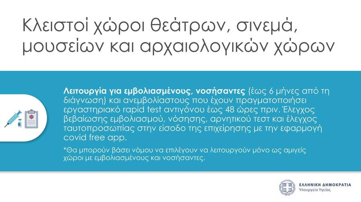 https://cdn.cnngreece.gr/media/news/2021/08/24/278927/photos/snapshot/presentation_nea_metra-9.jpg