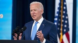 Αφγανιστάν: Δεν παρατείνει ο Μπάιντεν την απόσυρση των ΗΠΑ πέραν της 31ης Αυγούστου