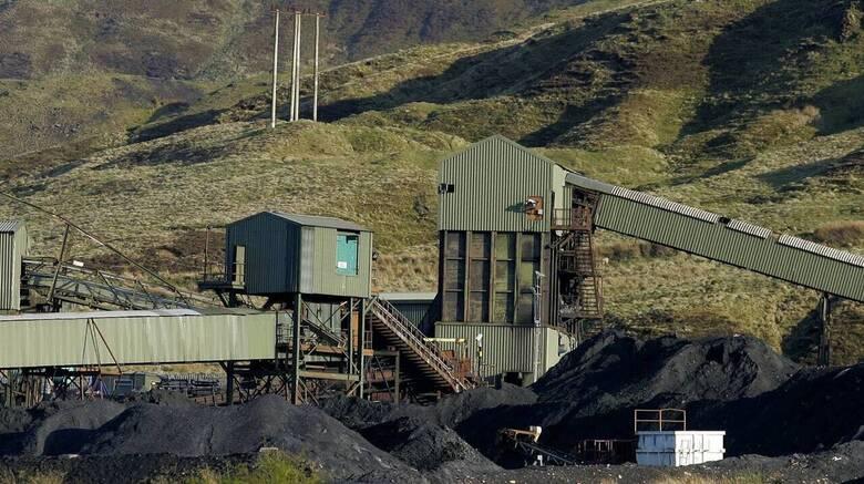 Κολομβία: 12 νεκροί εξαιτίας έκρηξης σε παράνομο ανθρακωρυχείο
