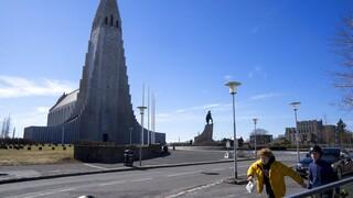 Κορωνοϊός: «Όπλα» ο εμβολιασμός, η μάσκα και οι αποστάσεις- Το παράδειγμα της Ισλανδίας