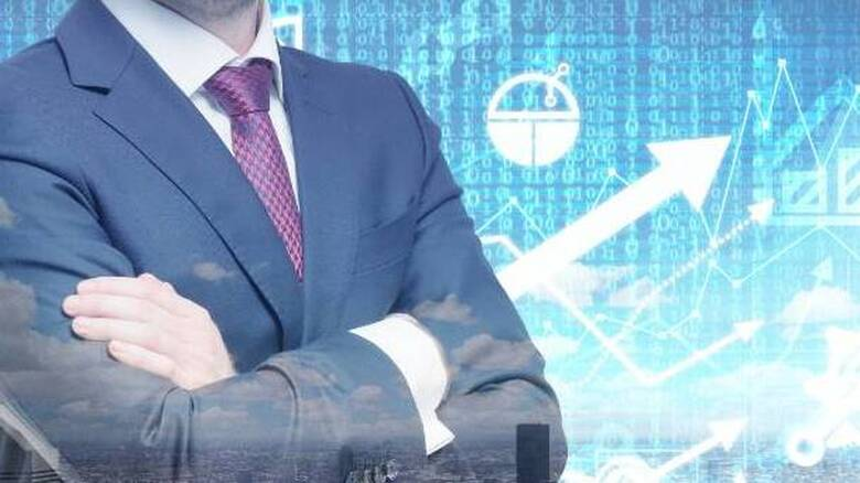 Data Analyst: Μία από τις καλύτερες επιλογές καριέρας για το 2021