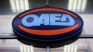 ΟΑΕΔ: Από σήμερα οι αιτήσεις έκτακτου εκπαιδευτικού προσωπικού για τις Επαγγελματικές Σχολές