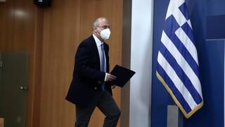 Οικονόμου σε ΣΥΡΙΖΑ: Σκοπίμως η τοποθέτησή του κ. Σπανού αποκρύπτεται