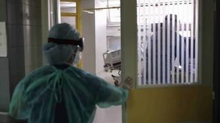 ΠΟΕΔΗΝ: Στο ΣτΕ κατά της υποχρεωτικότητας του εμβολιασμού