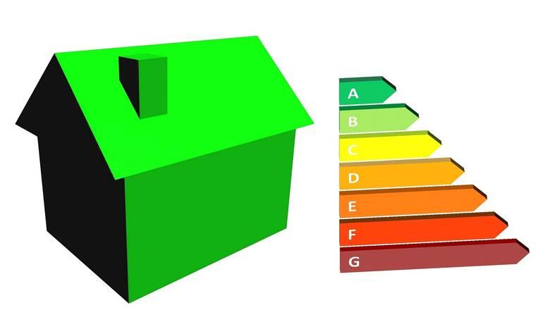 «Εξοικονομώ - Αυτονομώ»: Το φθινόπωρο το νέο πρόγραμμα - Ποιες κατοικίες αφορά