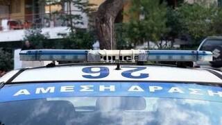 Νεκρός 17χρονος και δυο τραυματίες σε τροχαίο στη Βάρκιζα