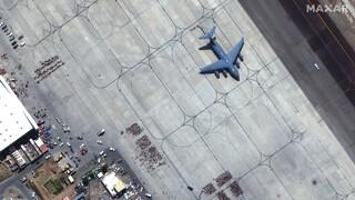 Τουρκία: Αποχωρεί ο στρατός από το Αφγανιστάν - Διαπραγμάτευση με τους Ταλιμπάν για το αεροδρόμιο