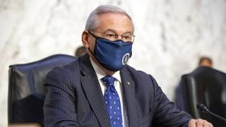 Στην Ελλάδα ο γερουσιαστής Ρόμπερτ Μενέντεζ - Τι σηματοδοτεί η επίσκεψή του