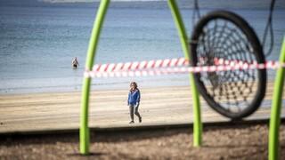 Κορωνοϊός- Αυστραλία: Πρώτη φορά πάνω από 1.000 κρούσματα σε 24 ώρες