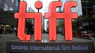 Φεστιβάλ Κινηματογράφου του Τορόντο: Με πιστοποιητικό εμβολιασμού οι συμμετέχοντες