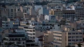 Έως τις 30 Σεπτεμβρίου η υποβολή «Δηλώσεων Covid» για ιδιοκτήτες ακινήτων