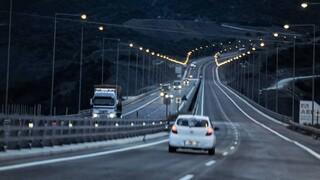 Εγνατία Οδός: Σε ΓΕΚ ΤΕΡΝΑ - EGIS η παραχώρηση έναντι 1,496 δισ. ευρώ