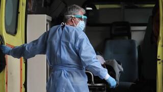 Κορωνοϊός: Οι ανεμβολίαστοι υγειονομικοί θα κληθούν να επιστρέψουν χρήματα