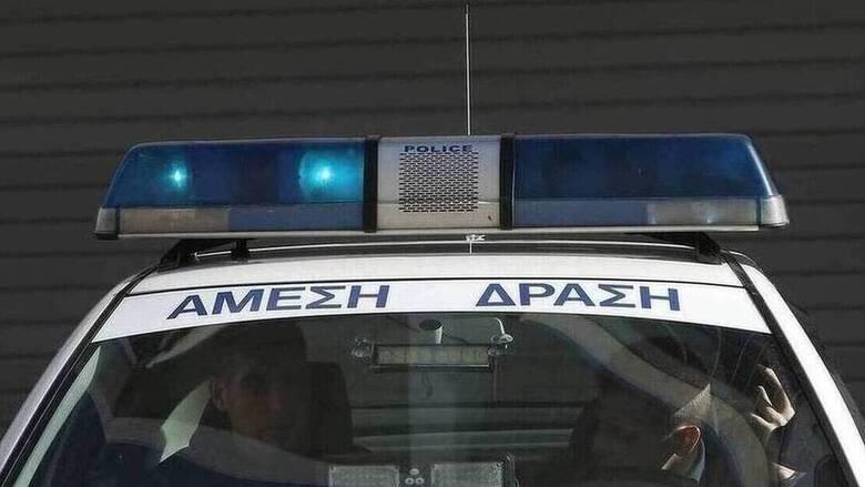 Θεσσαλονίκη: Συνελήφθη 25χρονος για βιασμό νεαρής γυναίκας