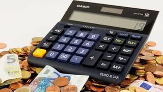 Φορολογικές δηλώσεις: Προθεσμία μέχρι τις 10 Σεπτεμβρίου για την υποβολή τους