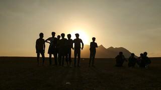 Αφγανιστάν: Προειδοποίηση ΟΗΕ για μισό εκατομμύριο νέους πρόσφυγες