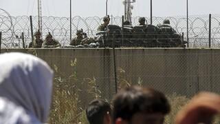 Αφγανιστάν: Κίνδυνο εξάπλωσης του ακραίου ισλάμ λόγω απόσυρσης των ΗΠΑ «βλέπει» η Ρωσία