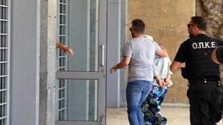 Αρπαγή 10χρονης στη Θεσσαλονίκη: Νέα στοιχεία για την δράση της κατηγορούμενης