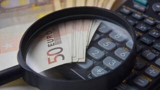 Φόρος εισοδήματος: Πώς μπορείτε να τον εξοφλήσετε - Έως 12 άτοκες δόσεις δίνουν οι τράπεζες