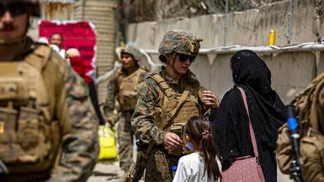 Αφγανιστάν: Γαλλία και Βρετανία θα καταθέσουν ψήφισμα στον ΟΗΕ για καθορισμό ζώνης ασφαλείας