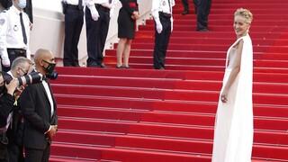 Στη Σάρον Στόουν το βραβείο Χρυσό Είδωλο του Φεστιβάλ Κινηματογράφου της Ζυρίχης