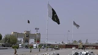 Πακιστάν: Δύο στρατιώτες νεκροί δεχόμενοι πυρά από την πλευρά του Αφγανιστάν