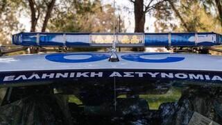 Κρήτη: Εξετάζεται η εμπλοκή δύο ιερωμένων στη σεξουαλική κακοποίηση 18χρονου ΑμεΑ