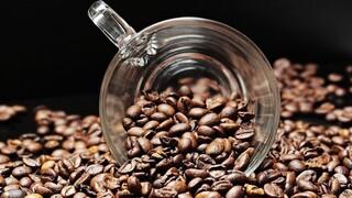 Έρευνα: Έως 3 καφέδες την ημέρα μειώνουν τον κίνδυνο εγκεφαλικού και καρδιαγγειακού θανάτου