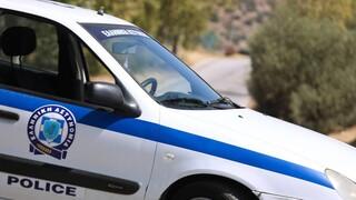Σέρρες: Κτηνοτρόφος κατήγγειλε την κλοπή 151.000 ευρώ από το σπίτι του