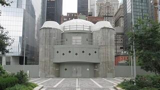 ΗΠΑ - Nέα Υόρκη: Ο ναός Αγ. Νικολάου θα πραγματοποιήσει λειτουργία μετά από 20 χρόνια
