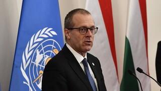 Κορωνοϊός: Ανησυχία ΠΟΥ για τη μεταδοτικότητα σε συνδυασμό με χαμηλά ποσοστά εμβολιασμού στην ΕΕ