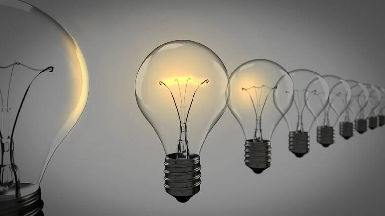 Νέα ενεργειακή επισήμανση για λαμπτήρες από την 1η Σεπτεμβρίου - Τι πρέπει να γνωρίζετε