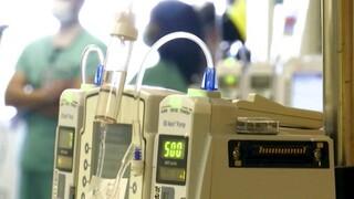 Κορωνοϊός: Άνω του 91% των διασωληνωμένων οι ανεμβολίαστοι - 2.343 κρούσματα, 19 θάνατοι