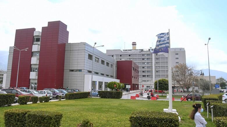 Σάλος με νοσηλεύτρια στην Πάτρα: «Έκανες το εμβόλιο για τον κορωνοϊό; Θα πάθεις καρκίνο»