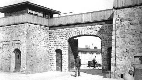 «Η Ευρώπη στο Μαουτχάουζεν»: Ένα ιστορικό ντοκουμέντο για το ναζιστικό στρατόπεδο συγκέντρωσης
