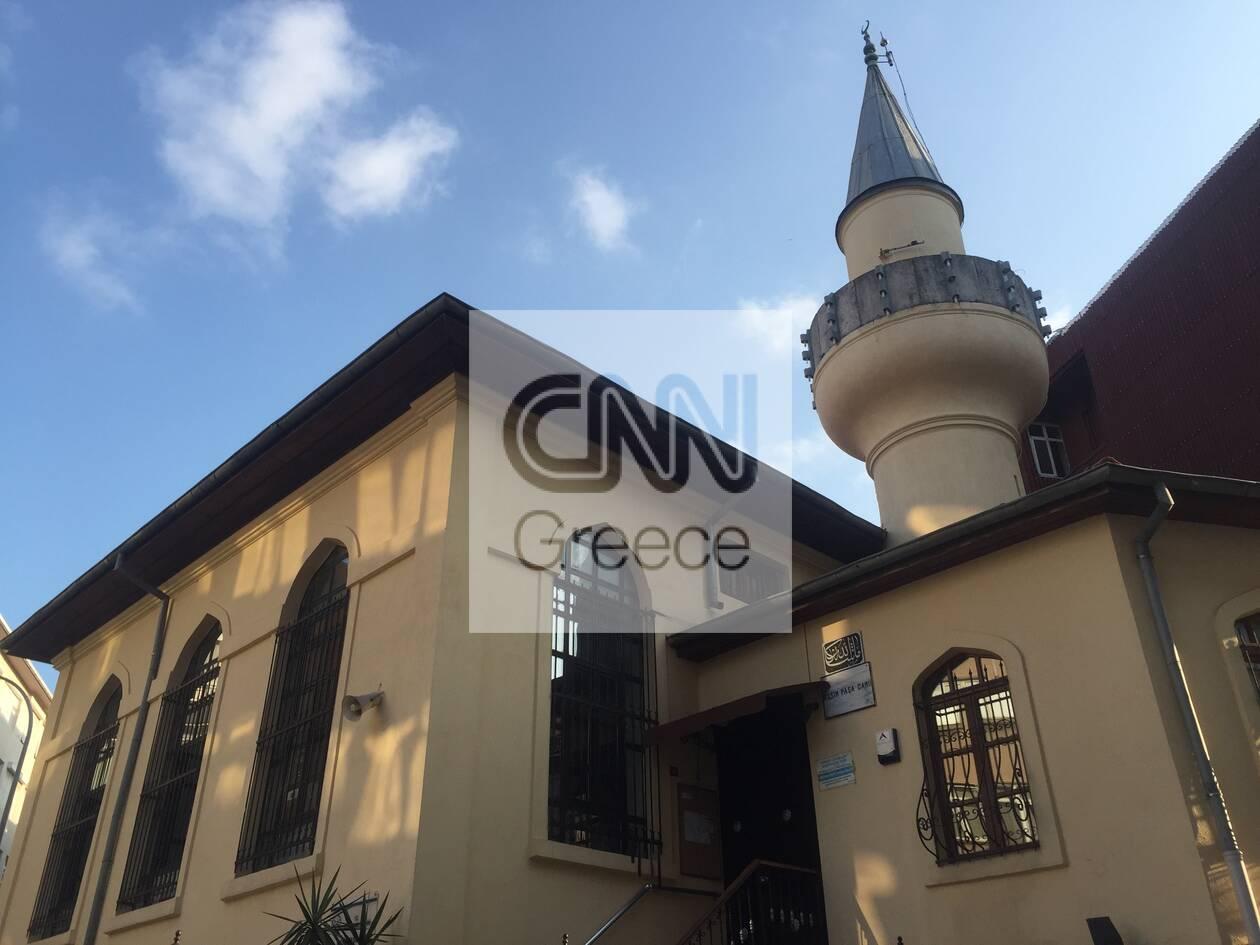 https://cdn.cnngreece.gr/media/news/2021/08/31/279647/photos/snapshot/IMG_5579.jpg