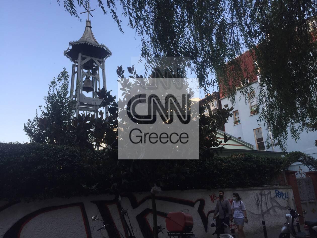 https://cdn.cnngreece.gr/media/news/2021/08/31/279647/photos/snapshot/konstantinoupoli-3-IMG_5574.jpg