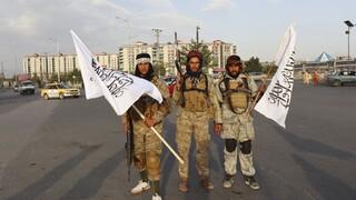 Η Τουρκία και οι Ταλιμπάν: Η Άγκυρα επιδιώκει ρόλο ρυθμιστή στο Αφγανιστάν