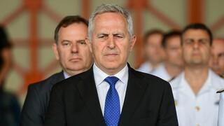 Οργή ΣΥΡΙΖΑ για Αποστολάκη: Η Ιστορία δεν λυπάται όσους επιλέγουν πρόσκαιρα αξιώματα έναντι αξιών