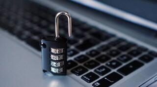 Ηλεκτρονικές απάτες: Όλες οι «παγίδες» στο διαδίκτυο - Πώς να τις αποφύγετε