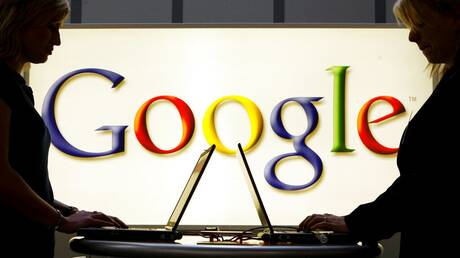 Big Tech και λόμπινγκ στην ΕΕ: Google, Facebook και Microsoft «πρωταγωνιστούν» στις δαπάνες