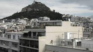 Ακίνητα: Μέχρι τις 30 Σεπτεμβρίου η υποβολή «δηλώσεων Covid»