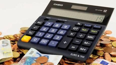 Φόρος εισοδήματος: Πώς μπορείτε να τον εξοφλήσετε