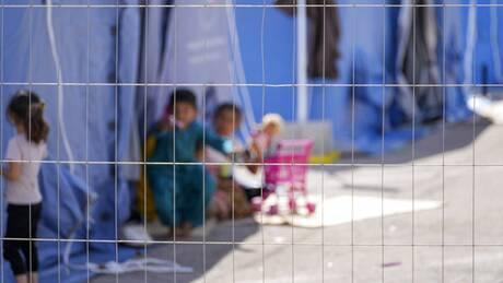 Αφγανιστάν - Προσφυγικό: «Αποφασισμένη» η ΕΕ να αποτρέψει νέο κύμα - Στήριξη στις γειτονικές χώρες