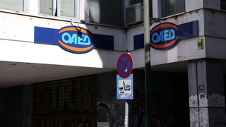 ΟΑΕΔ: 2.000 προσλήψεις σε δήμους και φορείς - Από σήμερα οι αιτήσεις