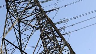 ΔΕΔΔΗΕ: Διακοπές ρεύματος σήμερα στην Αττική