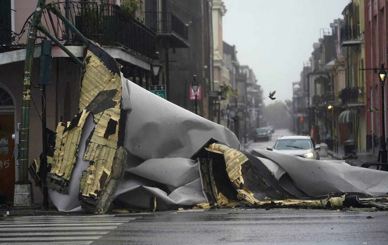 https://cdn.cnngreece.gr/media/news/2021/09/01/279785/photos/snapshot/Hurricane-Ida-9.jpg