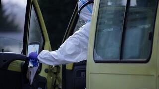 Τραγωδία στη Χαλκίδα: Νεκρός από ηλεκτροπληξία 17χρονος μέσα στο σπίτι του