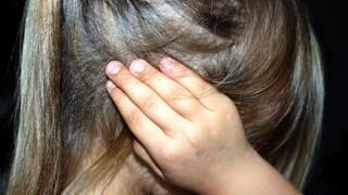 Ηράκλειο: Ηλικιωμένος κατηγορείται για ασέλγεια σε 6χρονο κορίτσι